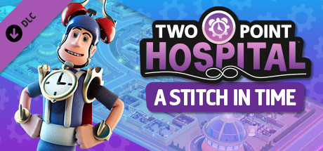 two point hospital crack free download