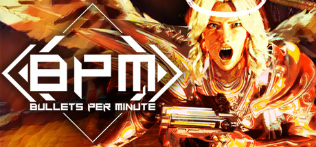 Bullets Per Minute Free Download