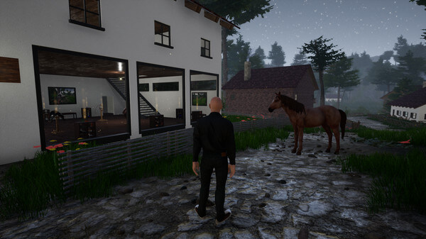 Horse Riding Deluxe 2 Crack Free Download