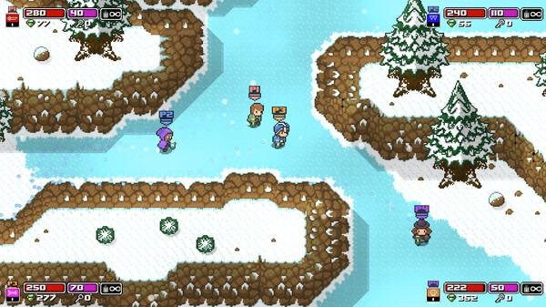Rogue Heroes: Ruins of Tasos Crack Free Download