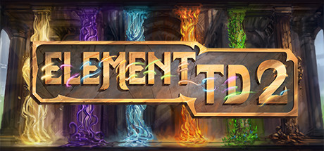 Free Download Element TD 2