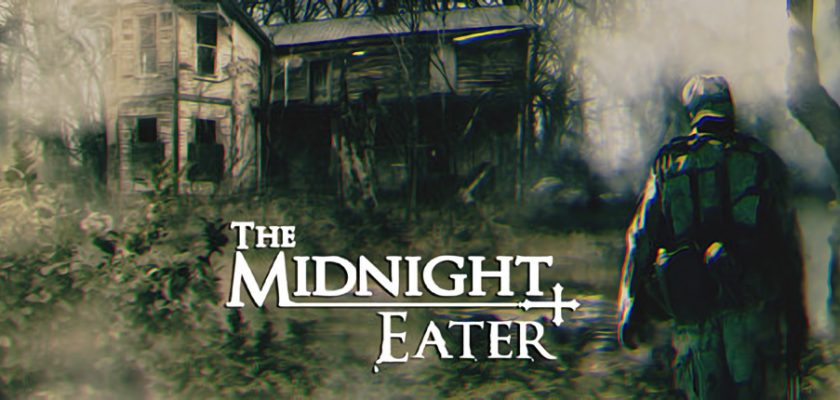 The Midnight Eater Crack Free Download