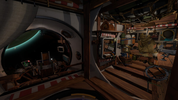 Outer Wilds Crack Free Download