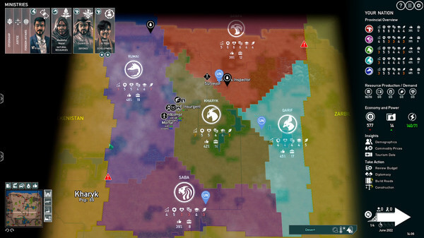Rogue State Revolution Crack Free Download