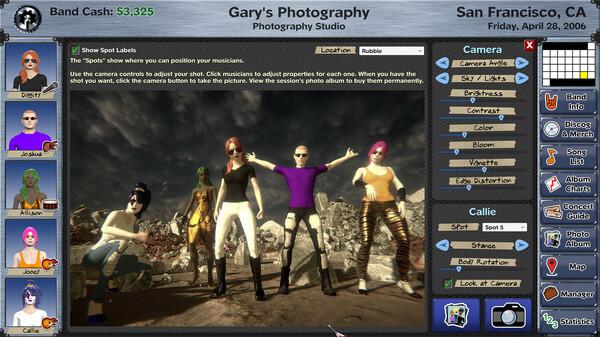 Rising Star 2 Crack Free Download