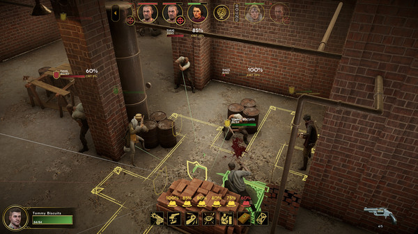 Empire of Sin Free Download