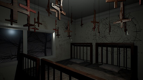 Infliction Crack Free Download