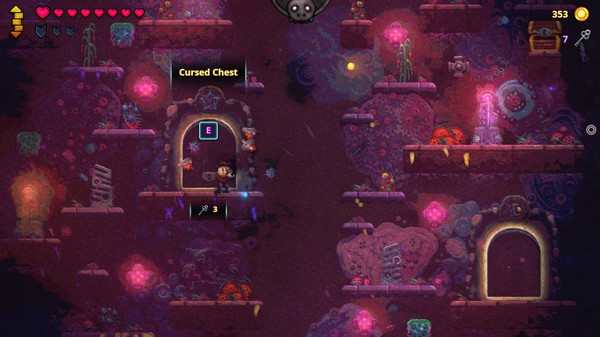 Dungeons of Clay Crack Free Download
