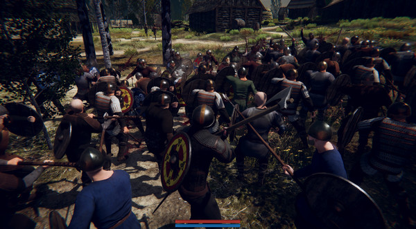 The Viking Way Crack Free Download