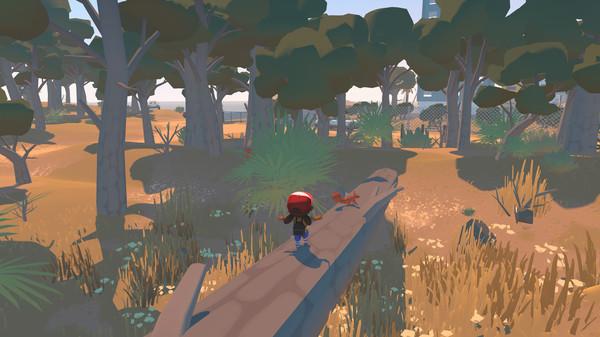 Alba: A Wildlife Adventure Free Download