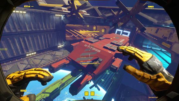 Hardspace: Shipbreaker Crack Free Download