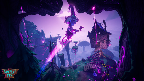 Witch It Crack Free Download