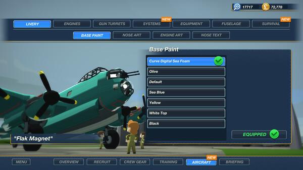 Bomber Crew Crack Free Download