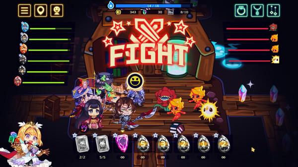Vivid Knight Crack Free Download