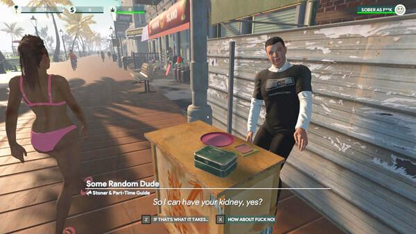 Weed Shop 3 CRACK PC Download [v0.51]
