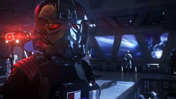 STAR WARS Battlefront II Crack Free Download