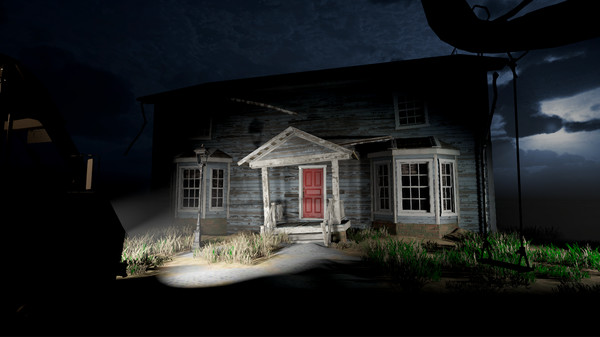 Ghost Hunters Corp Crack Free Download