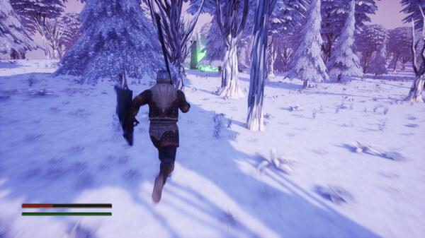 Firelight Fantasy: Resistance Crack Free Download