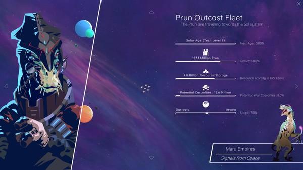 The Fermi Paradox Crack Free Download