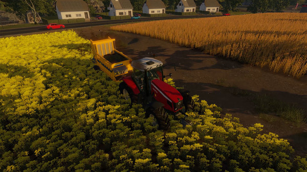 Real Farm – Gold Edition Crack Free Download