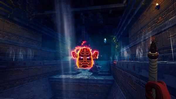 Phantom Abyss Crack Free Download