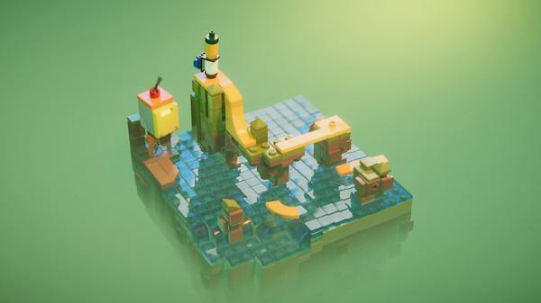 LEGO Builders Journey Crack Free Download